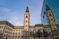 Klagenfurt-Dom (c) kath-kirche-kaernten
