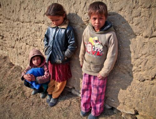 Nordostsyrien: Christen in großer Sorge wegen des türkischen Einmarschs