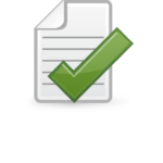 validate-document-lite-plus-icon_mkrj56id_l