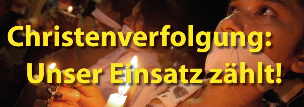 banner-vortrag-christenverfolgung