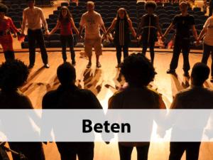 beten2