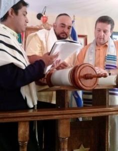 shabbat_sinagoga_brit_braja