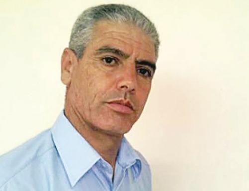 Tunesien: Algerier Slimane Bouhafs kann nicht ausreisen