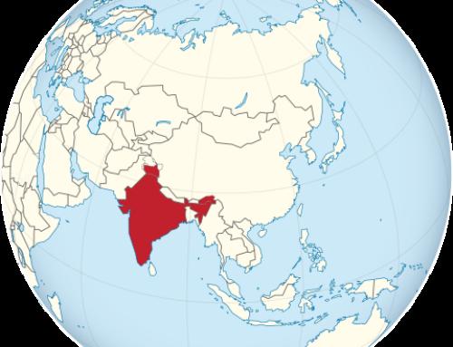 Indien: junger Christ nach Attacke seinen Verletzungen erlegen