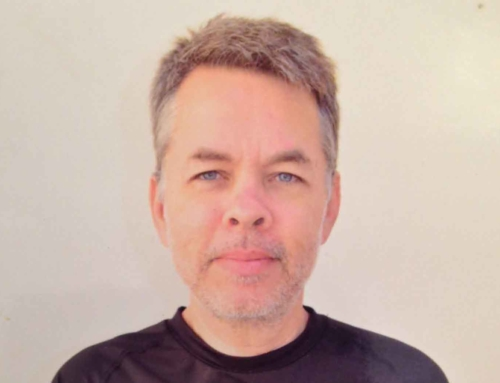 Pastor Andrew Brunson ist frei