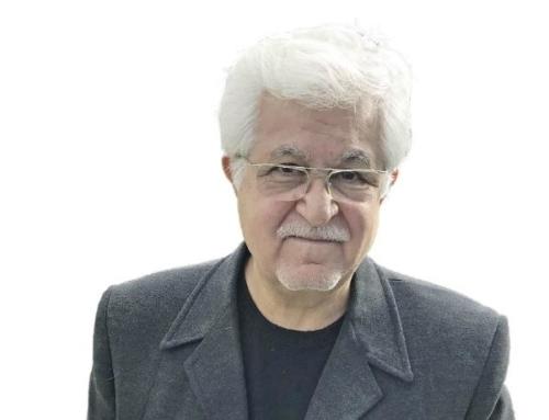 Victor Bet Tamraz