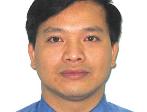 Vietnam: Rechtsanwalt Nguyen Van Dai ist frei