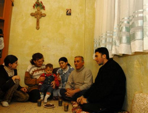 Türkei: Christen sind über wachsende Anfeindungen besorgt
