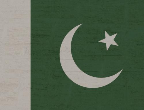 Pakistan: Interreligiöses Treffen