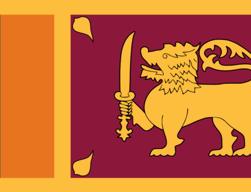 Sri Lanka: Anschläge auf Kirchen und Hotels am Ostersonntag