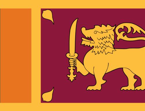 SRI LANKA – Kardinal mahnt Aufklärung der Osteranschläge ein
