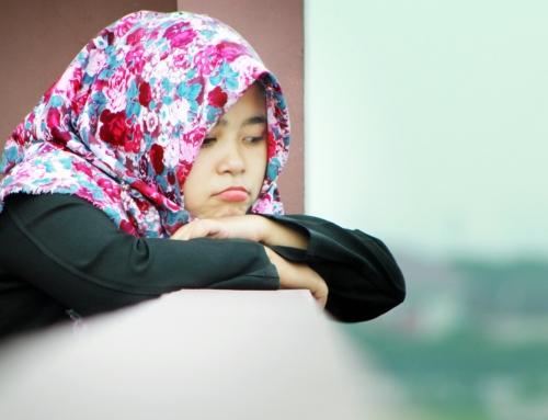 INDONESIEN: Blasphemiefälle mehr als verdoppelt