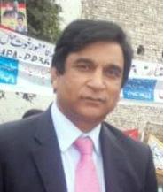 Dr._Paul_Jacob_Bhatti (c) Wikipedia.org