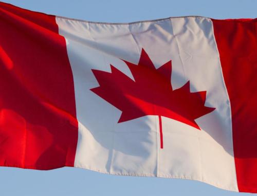 BESTÄTIGT: Asia Bibi ist nach Kanada ausgereist