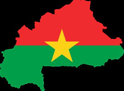 burkina-faso (c) pixabay
