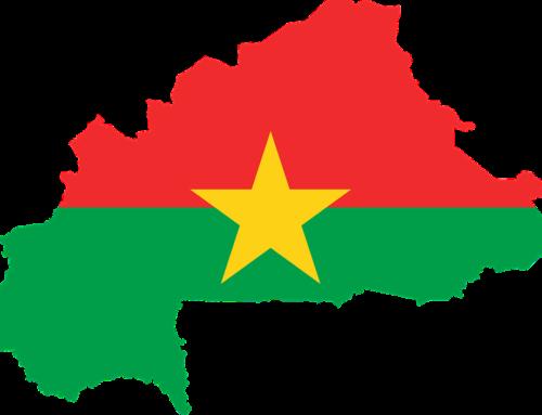 Burkina Faso: Erneut Anschlag auf Katholiken