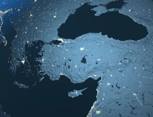 TÜRKEI: Menschenrechtler warnen vor Christen-Vertreibung durch Türkei