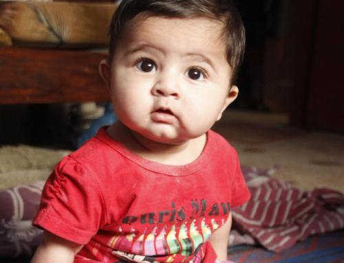 Pakistan: Christen schützen Kinder durch muslimische Namen