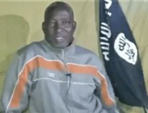 NIGERIA Pastor nach einer Reihe von Weihnachtsattacken entführt