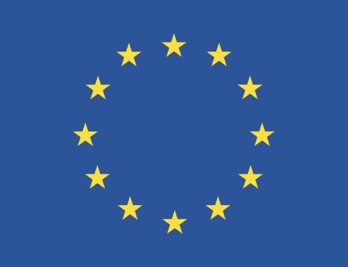EUROPÄISCHE UNION: Kritik an Entscheidung gegen Beauftragten für Religionsfreiheit