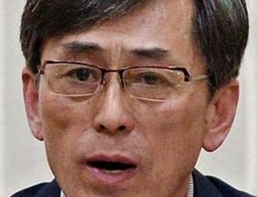 Petition für PASTOR KIM KUK-GI  (NORDKOREA)