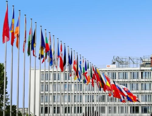 EU: Kommission will doch einen Beauftragten für Religionsfreiheit
