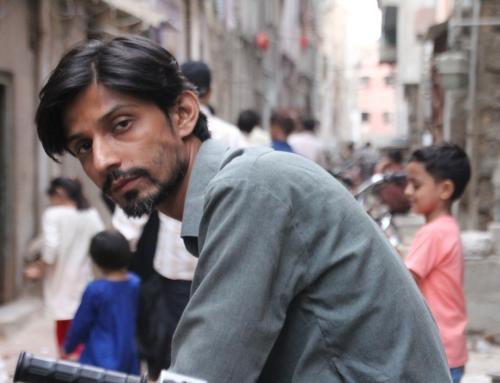 Pakistan: Christen im Hungerstreik wegen Blasphemie-Gesetzen