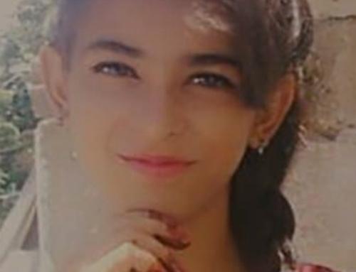 PAKISTAN: Polizei befreit zwangskonvertiertes Mädchen in Pakistan