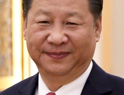 China: Religionsfreiheit wird weiter eingeschränkt