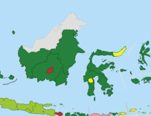 Indonesien: Anschläge auf Kirchen verhindert
