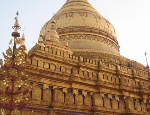 Myanmar: interreligiöse Initiative fordert Ende des Blutvergießens Unschuldiger