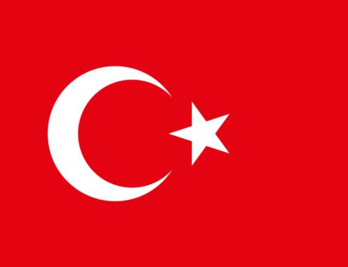 Türkei: assyrischer Priester zu zwei Jahren Haft verurteilt