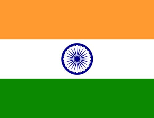 Indien: Anti-Konversionsgesetze führen zu Gewalt gegen christliche und muslimische Bevölkerung