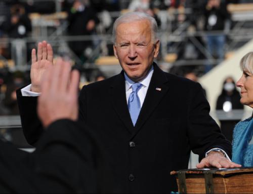 USA: Präsident Biden bezeichnet Massaker an christlich-armenischer Bevölkerung als Völkermord