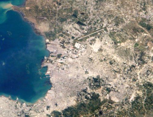 Haiti: Ordensleute nahe der Hauptstadt entführt