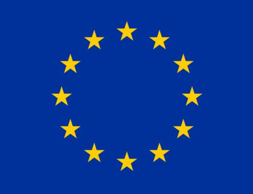 EU: neuer Beauftragter für Religionsfreiheit