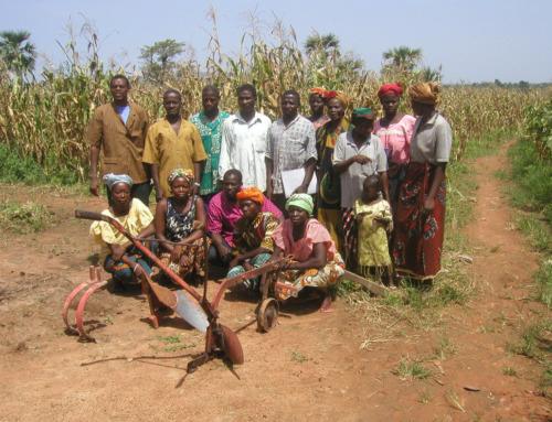Burkina Faso: römisch-katholische Kirche entsetzt über Massaker