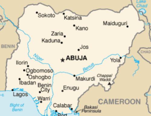 Nigeria: mehrere Angriffe auf christliche Minderheit