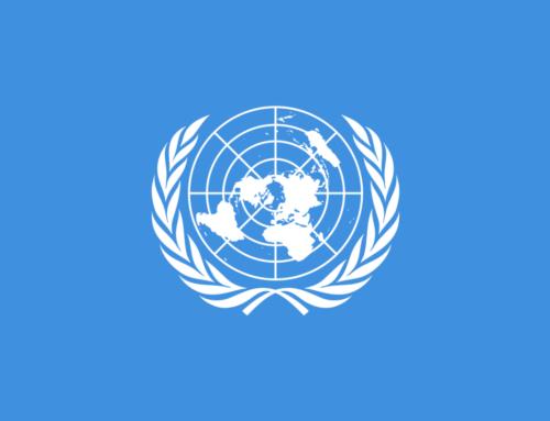 Vereinte Nationen: gemeinsame jüdisch-muslimische Erklärung vor Menschenrechtsrat